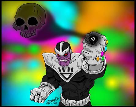 BL Thanos