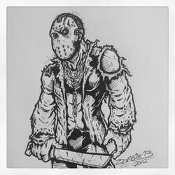 Another Jason picture