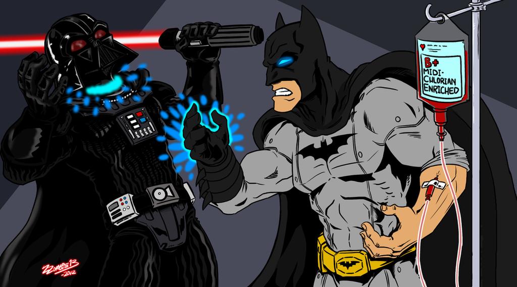 http://fc00.deviantart.net/fs70/i/2014/051/6/6/vader_vs_batman_by_zzombiexiii-d7792lb.png
