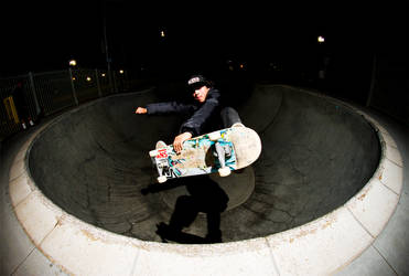 belvedere frontside air! by Xsx304