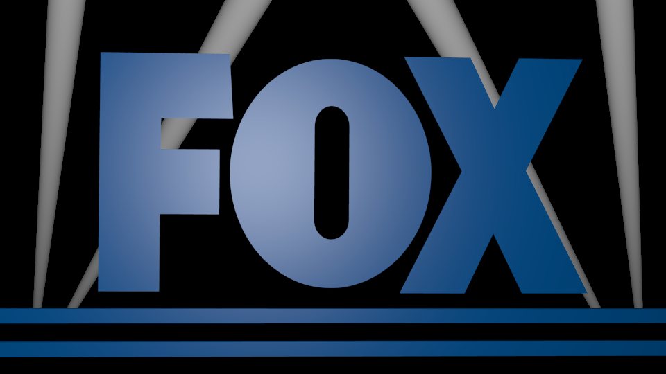 Image result for Fox Broadcasting network