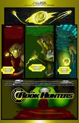 GL Rook Hunters pg.1