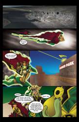 GL Rook Hunters pg.6