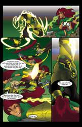 GL Rook Hunters pg.7