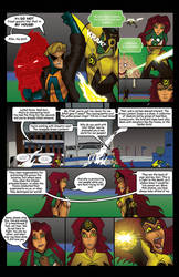 GL Rook Hunters pg.8