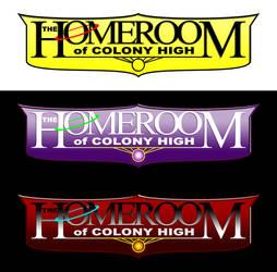 Titles Color Variants01