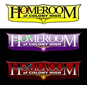 Titles Color Variants01