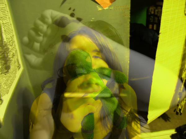 s-m-e-ralda's Profile Picture