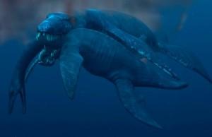 DinoFran's Profile Picture