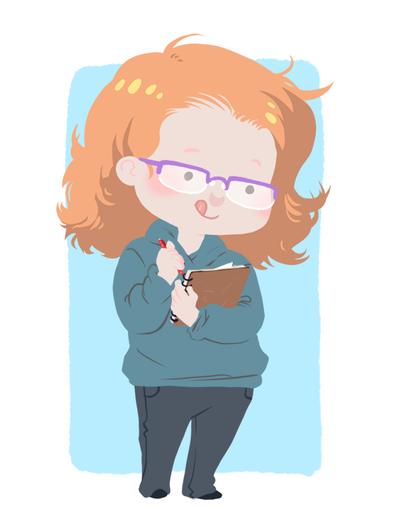 etchpea's Profile Picture