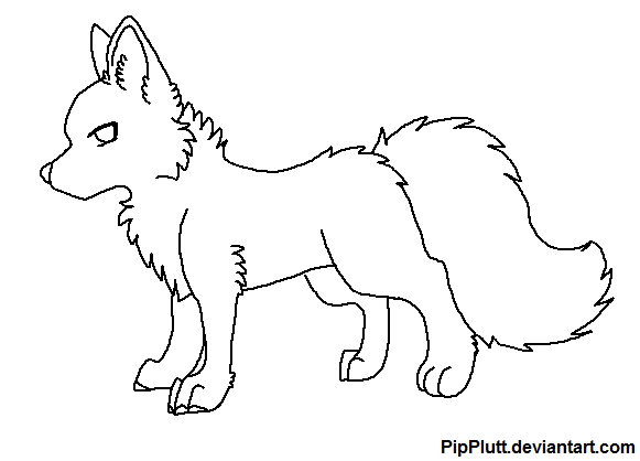 transformice coloring pages - photo#48