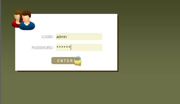 icms login page