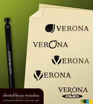 Verona - logos