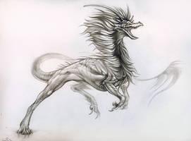 Niromir Commission