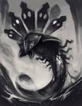 Zygarde- Midgard Serpent