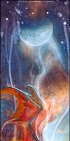 Lunar Eternity