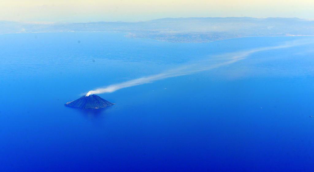 Afuckinvolcano by Exileden