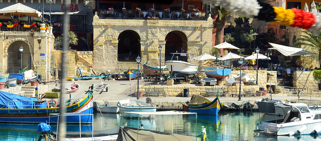 Port by Exileden