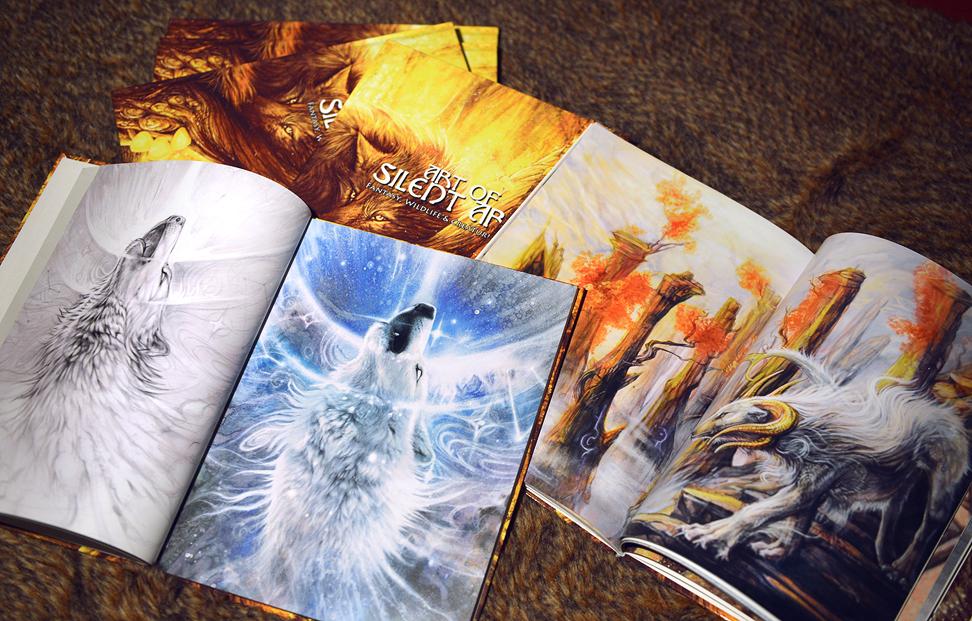Saartbookpreview by Exileden