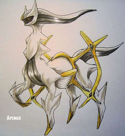 Thần thoại pokemon Official_Arceus_artwork_by_PearlEden
