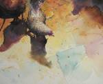 Hens 3 by kalinatoneva