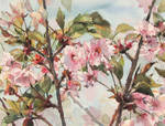 Spring 3 by kalinatoneva