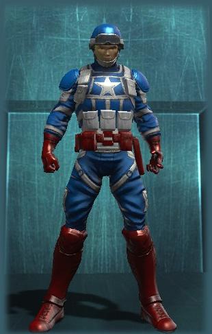 captain america free online