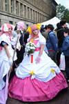 Japantag 2013 - 04