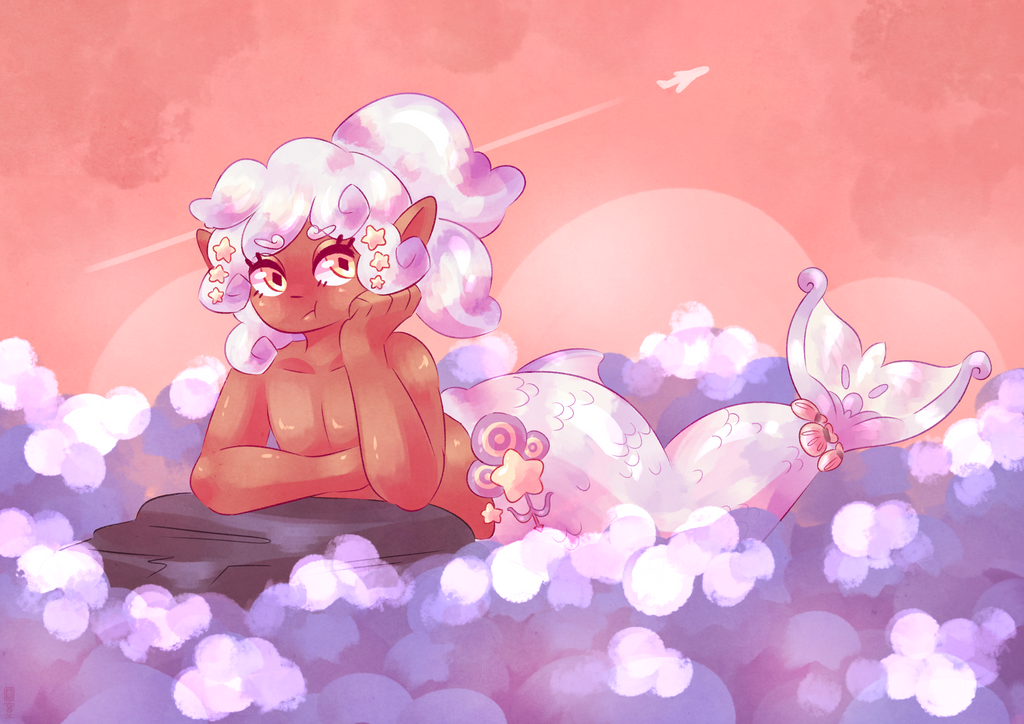 milkyday_by_jellykiwi-dcaexvm.png