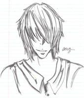 Smug by KingSasugay
