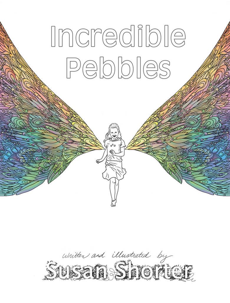 Incredible Pebbles