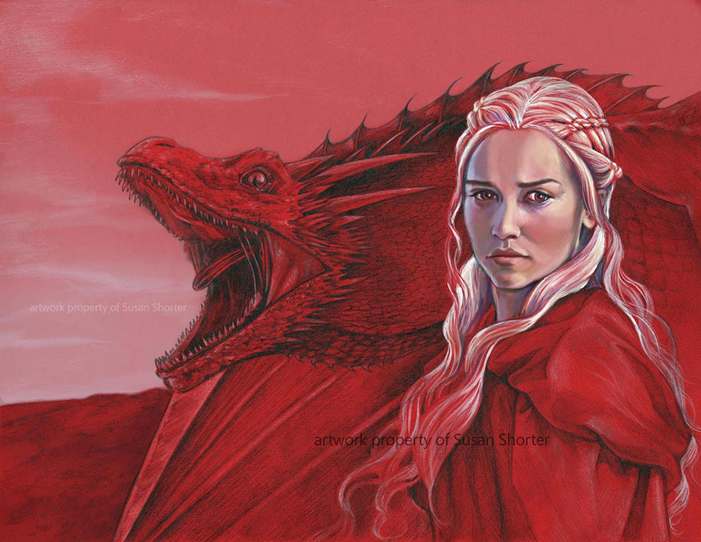 daenerys_by_bookstoresue-d9t5kx5.jpg