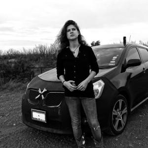 blackvragor's Profile Picture
