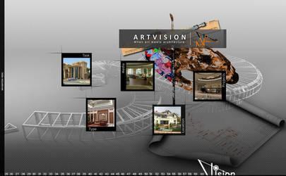 ewebbers studio web design