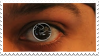 Dashiegames Stamp by astrowitchh