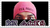 Daz Games stamp 3 by astrowitchh