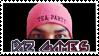 Daz Games stamp 3 by kingofkolakeia
