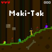 Maki-Tak's Profile Picture