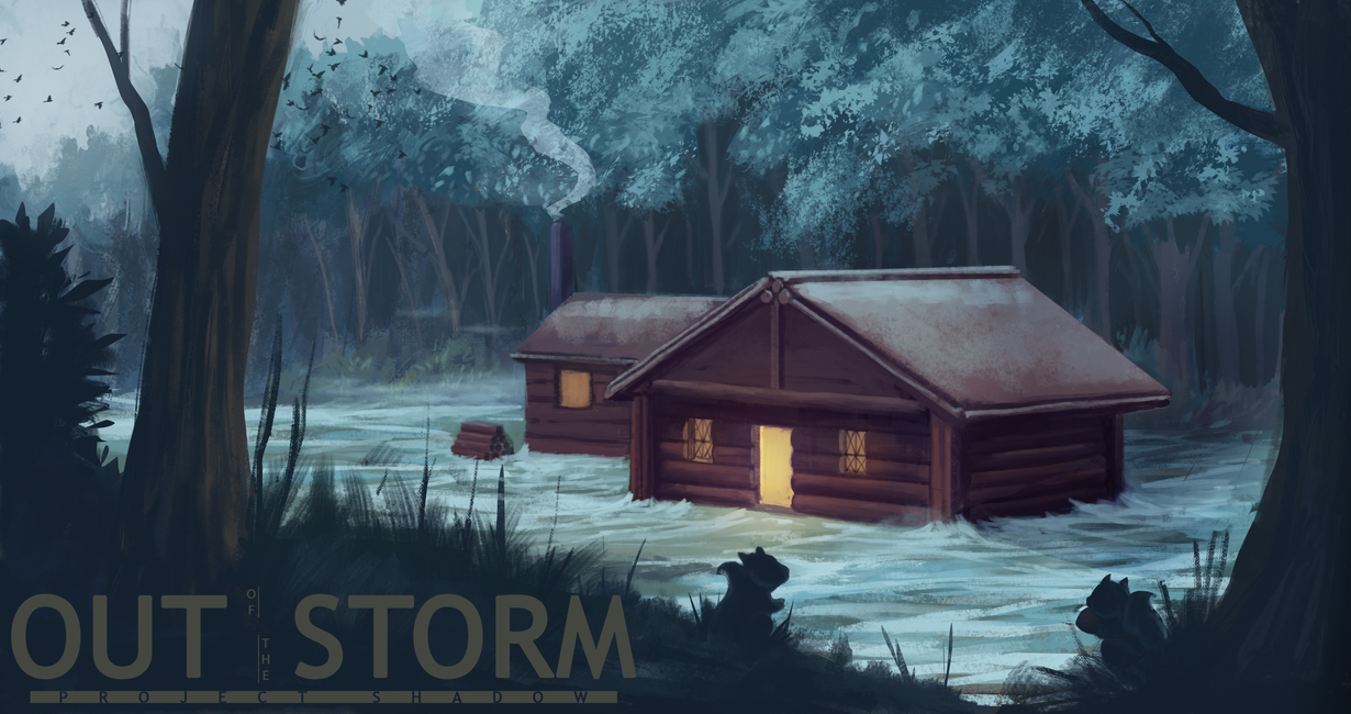 [Image: the_cabin_watermarked_by_livingdreament-d9fs4ud.png]