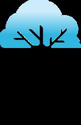 LDE Logo 2016