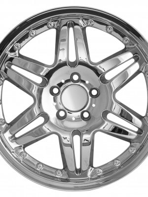 19 inch mercedes wheels archives usarim by usarims on for Usarim mercedes benz