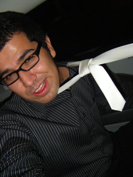 3vil-Aru's Profile Picture