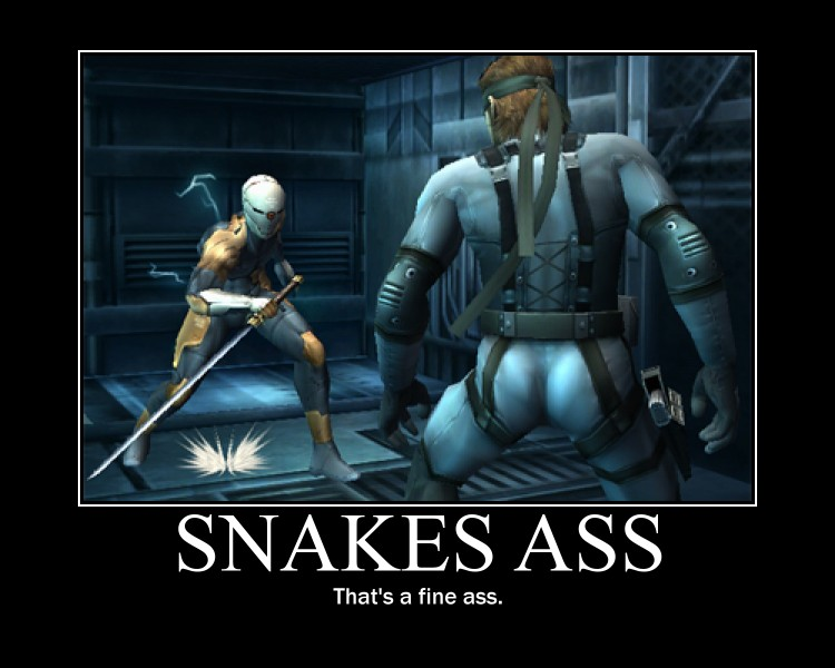 Snakes_Ass_by_SnakesAssPLZ.jpg