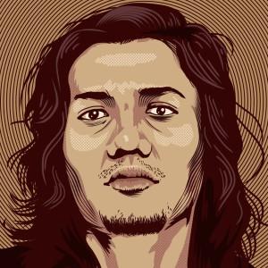 vhenomenon's Profile Picture