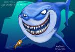 Have a BIG smile...