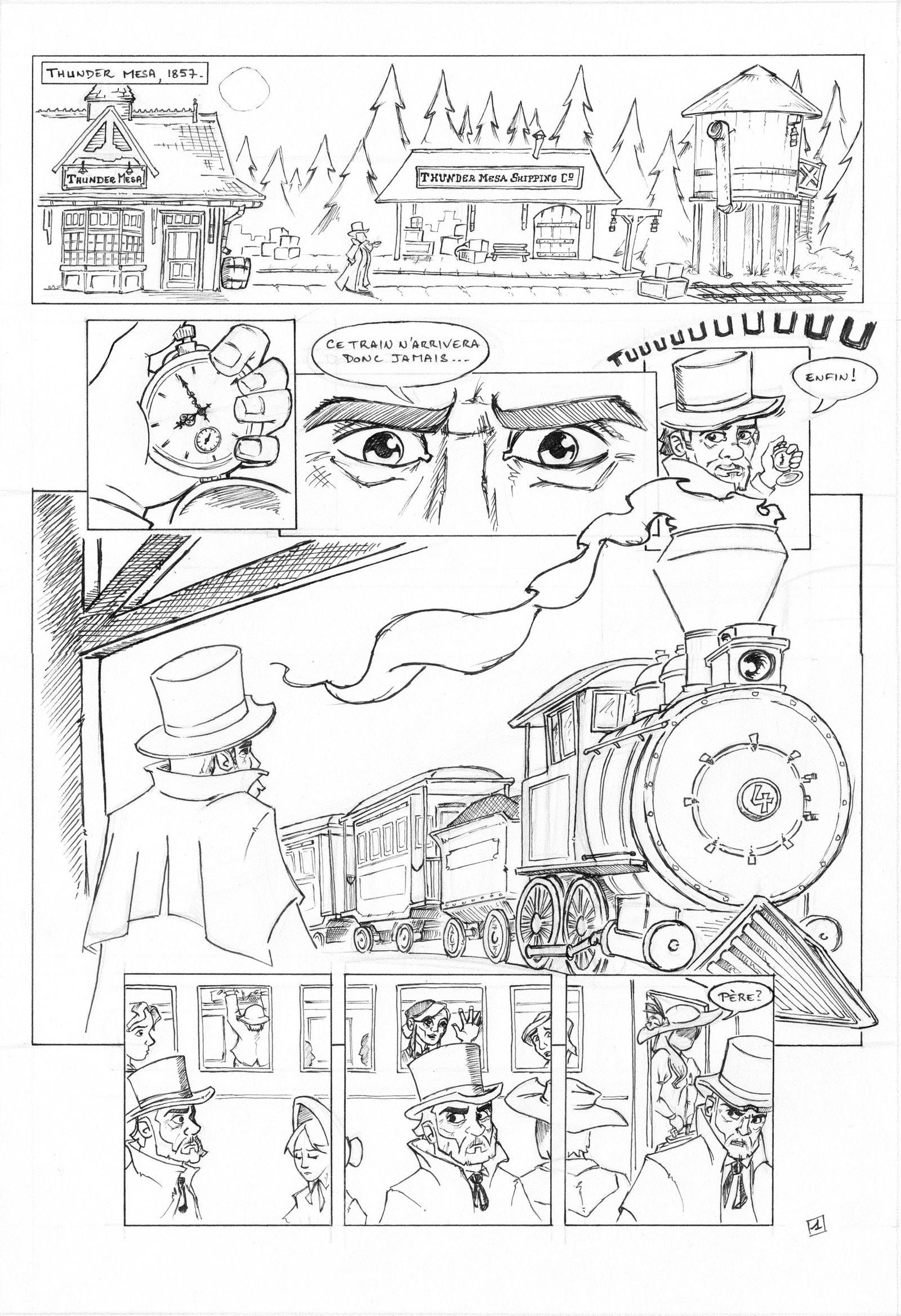[Fan Comic] Phantom Manor - La Légende de la Mariée Phantom_manor___p1_by_kaloo86-d5vzri7