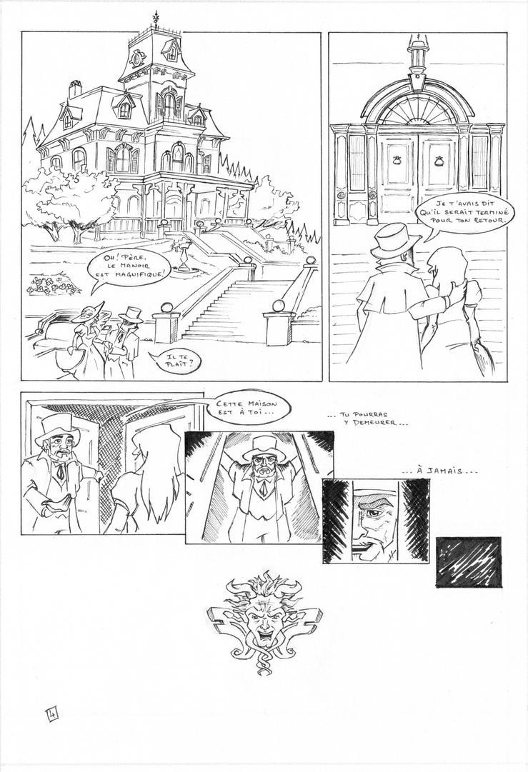 [Fan Comic] Phantom Manor - La Légende de la Mariée Phantom_manor___p4_by_kaloo86-d5vzvq4