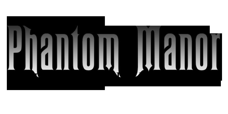 [Fan Comic] Phantom Manor - La Légende de la Mariée Phantom_manor___title_by_kaloo86-d5w1f3z