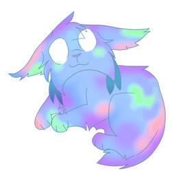 Spirit lynx