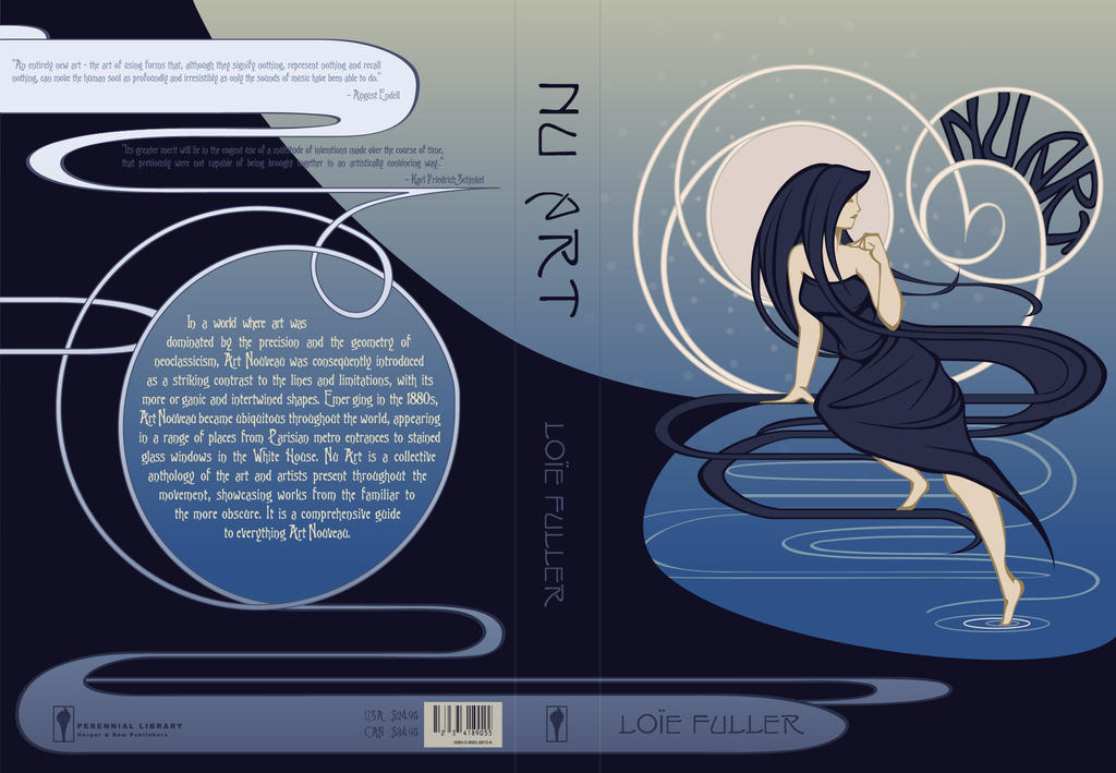 Book Jacket Design History : Art history book jacket design by lunarmysteries on deviantart
